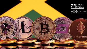 The Jamaican Stock Exchange To Allow Trading In Crypto 08 15 2018