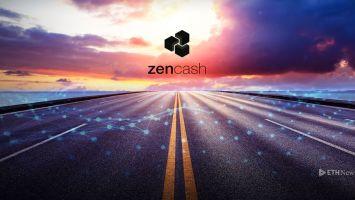 ZenCash Looks To The Horizen For Privacy Development 08 23 2018