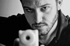 Bitcoin is a Permissionless, Decentralized Firearm: Cody Wilson is Satoshi Nakamoto 2