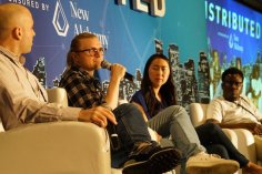 Navigating Cryptocurrency Exchanges: Experts Weigh In 5