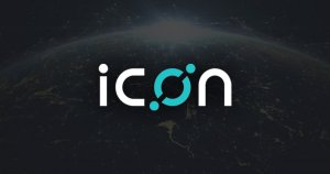 How ICON Partnered with Korea's Biggest Insurance Firm to Develop Blockchain Apps 5