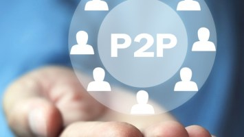 P2P Exchange Options Increasing for Crypto Traders in India 2