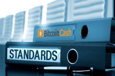 Viabtc CEO Proposes BCH Organization to Establish Standards 2