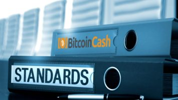Viabtc CEO Proposes BCH Organization to Establish Standards 6