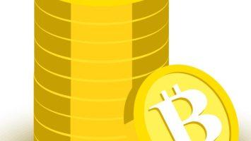 satoshi bitcoins