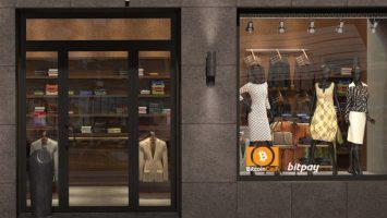 Payment Platform Bitpay Adds Bitcoin Cash Settlement Services 7