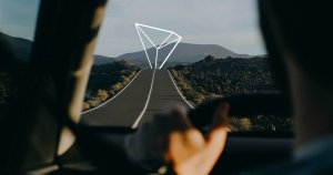 Tron Community Elects BitTorrent as Super Representative and Airdrops 9 Million TRX 2
