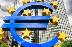 European Banks Complicit as Corrupt African Leaders Plunder Their Home Economies 5
