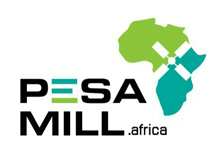 Pesamill Africa Launches as Kenya's Latest Exchange, Offers P2P And Centralised Trading