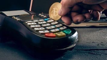 Debit Card Issuer Bitnovo Announces Bitcoin Cash Support 1