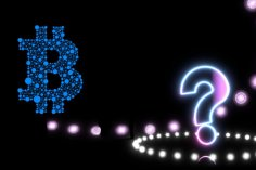 Novice, Intermediate or Expert? A Quiz to Test Your Bitcoin Knowledge 4
