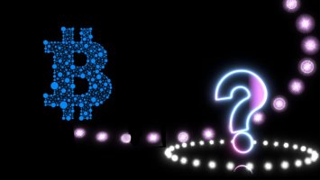 30 questions gNzcure.width 800