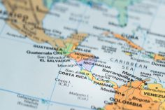 Bittrex to Launch Caribbean and Latin American Crypto Exchange 3