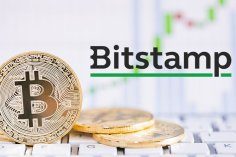 Bitstamp: An Overview of the Industry's Oldest Active Exchange 10