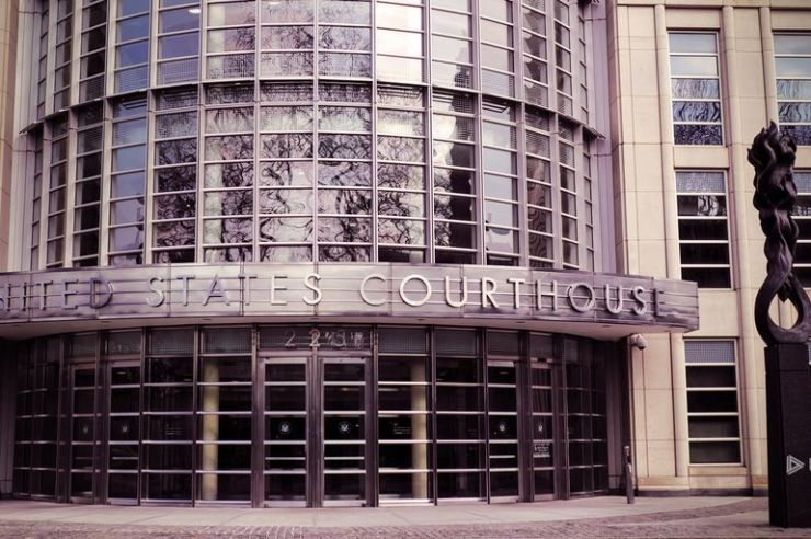 Court Rules Securities Law Applies To ICOs 09 11 2018