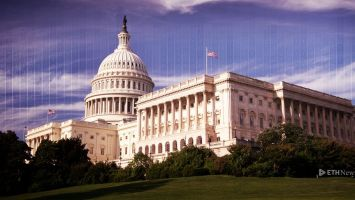 Cryptocurrency Lobbying Could Come To Washington 09 12 2018