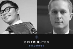 Distributed Dialogues: Governance and Decentralized Platforms 9