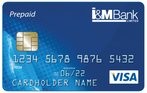 Credit Card Cartels Landed With $6.2 Billion Bill