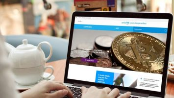 UNICEF France Accepts Donations in 9 Cryptocurrencies 4
