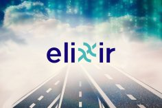 eCash Founder David Chaum Makes Bold Promises with Elixxir Blockchain 5