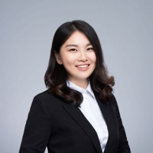 Bitmain's $50M 'Permissionless Ventures' First Project: BCH Dev Con