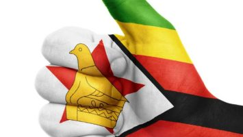 Expanding Our Global Bitcoin Coverage – Gogo Our New Reporter in Zimbabwe 2