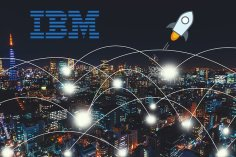 IBM Introduces 'World Wire' Payment System on Stellar Network 10
