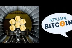Let's Talk Bitcoin: Authority in a Decentralized System 6