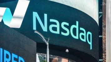 NASDAQ wants to take over Swedish crypto service Cinnober 3