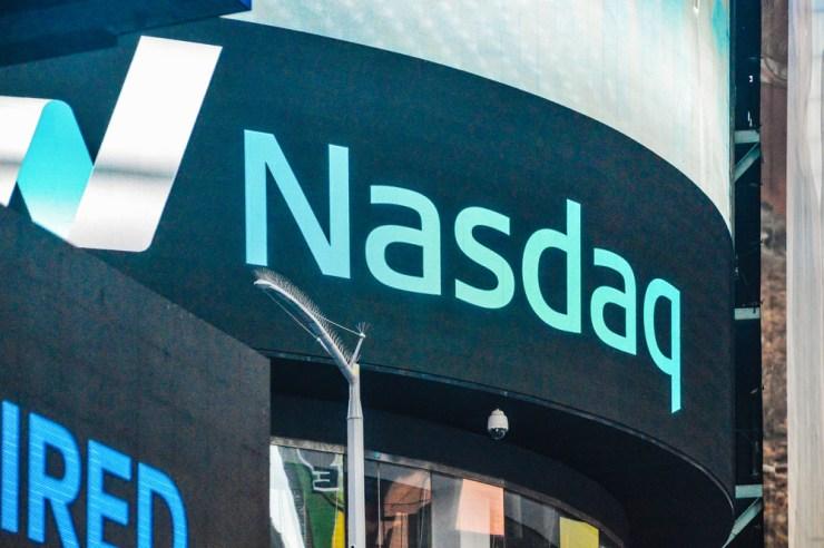 NASDAQ wants to take over Swedish crypto service Cinnober