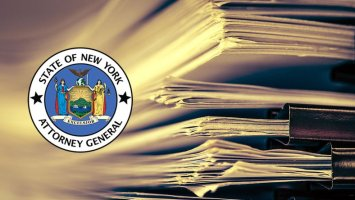 NY AG report.width 800