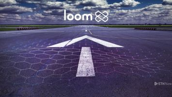 On The Road So Far With Loom Network Plasma Cash And Sundries 09 17 2018