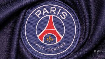 Paris Saint Germain To Launch Club Specific Token 09 11 2018