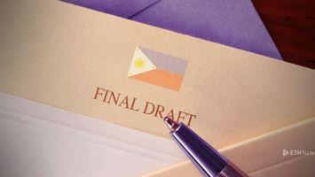 Philippine Regulators Will Soon Publish Final ICO Draft Exchange Rules 09 04 2018