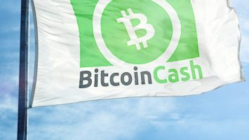 Stress Test & Big Blocks: BCH Network Confirms 2M Transactions in 24-Hours 2