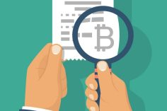 Sales Tax and Bitcoin in the United States Can Be Confusing 5