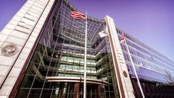 SEC Takes Action Against Two Crypto Firms 1
