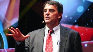 Tim Draper: 'I Didn't Anticipate' Harsh Gov't Response To Cryptocurrency 1