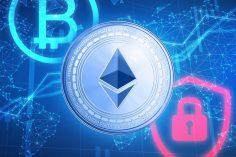 Tokenized Securities: The Next Boom 3