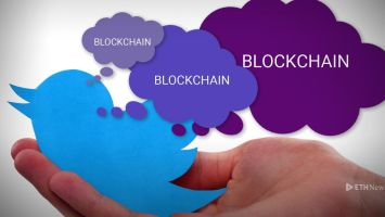 Twitter Thinking About Blockchain To Increase Public Trust But Would It 09 06 2018