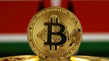 Pesamill Africa Launches as Kenya's Latest Exchange Offering P2P And Centralized Trading 2