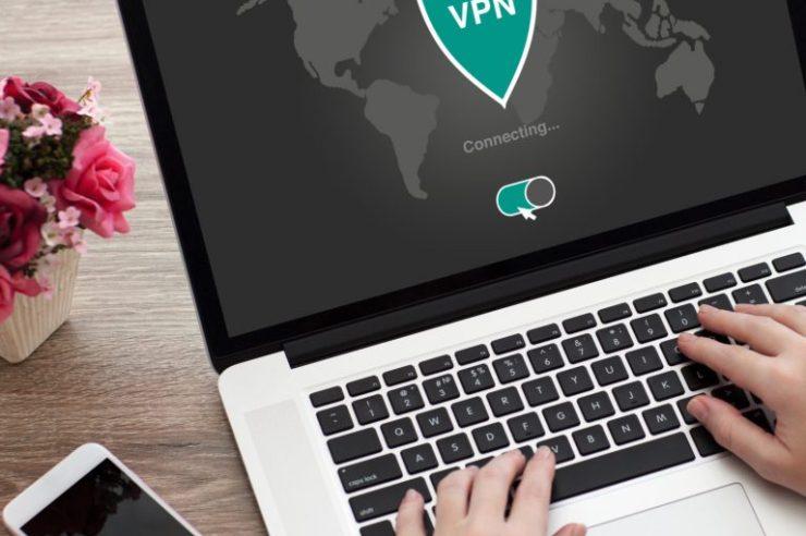 VPN EU censorship