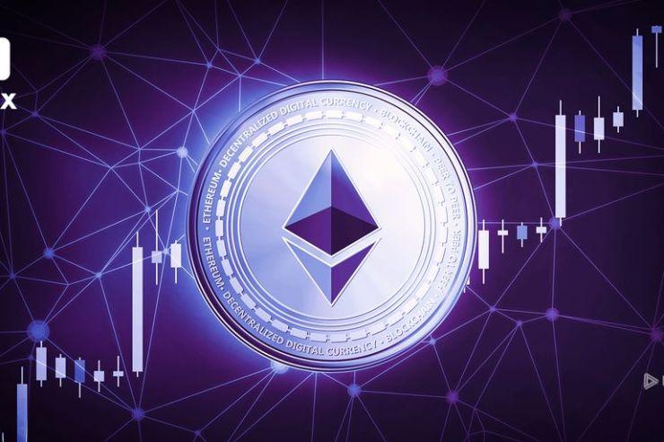 bZx Deploys Margin Trading Protocol On Ethereum Mainne 09 10 2018
