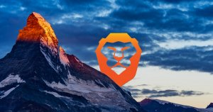 Civic Partners With Brave to Bring Reusable KYC Verification to Verified Publishers 1