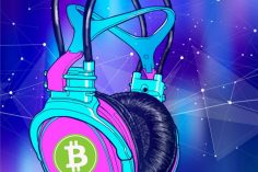 10 Songs That Show Bitcoin's Influence on Pop Culture 4