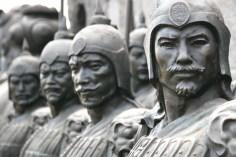 China Updates Crypto Rankings, Downgrades Bitcoin 9