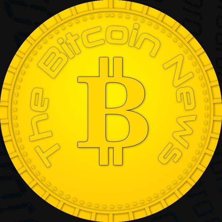 coin TheBitcoinNews 23