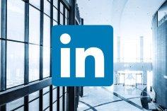 Crypto, Blockchain Companies Shine in LinkedIn's Top 50 U.S. Startups 5