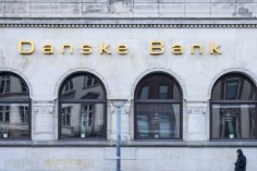 Denmark's Largest Bank Took Two Years to Close Accounts of Blacklisted Russian Clients 1