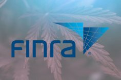 A New Precedent: FINRA Charges Crypto Broker With Securities Fraud 10